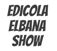 Edicola Elbana
