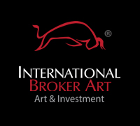 international broker art